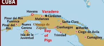 Travels in Cuba on map of cuban countries, map of cuba with cities, map of cuban beaches, map of cuban volcanoes, map of cuban ports, map of cuban rivers, map of cuban states, cuba provinces,